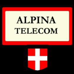 Alpina Télécom